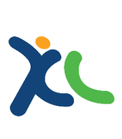 Klik Nomor Cantik · simPATI · Axis · Indosat Ooredoo · Kartu AS · Kartu Halo · XL ...